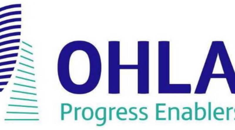 Deutsche Bank compra 15 millones de acciones de OHLA