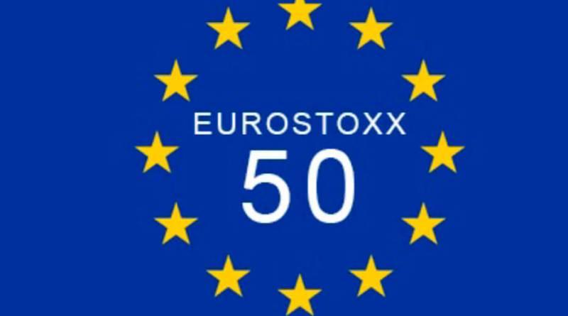 BBVA vuelve al Eurostoxx50 y Amadeus sale