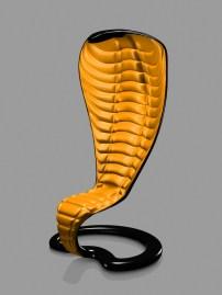 14401-the-king-cobra-armchair-luxury-designed-furniture-u908259c3925658d634369564362253705_the_king_cobra_armchair_orangejpg