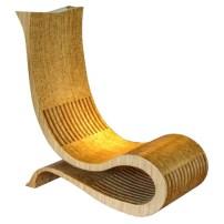 Cobra-Chair-by-Facundo-Poj