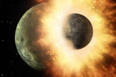 img 24652 - Más misterio sobre la formación del sistema solar