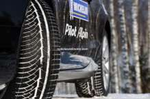 MICHELIN-Pilot-Alpin-2