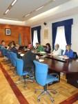 El PP abre la puerta a una moción de censura en Cangas del Narcea 1