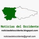 Obras en la carretera entre Luarca y Villayón 1