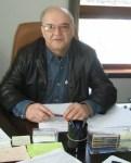 El Ayuntamiento de Degaña estudia demandar a los administradores concursales de CMC 1