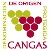 Convenio entre la DOP Cangas y el Ayuntamiento de Pesoz 2