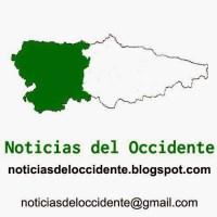 Adjudicada la renovación del abastecimiento de agua en Luarca 7