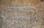 Los dibujos del juzgado de Cangas, al Inventario de Patrimonio Cultural 1