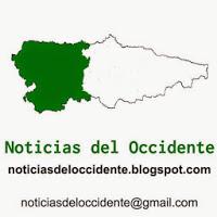 Un fallecido en accidente laboral en Salas 2