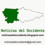 Herido un ciclista atropellado por una moto en el puerto de El Palo, en Allande 1