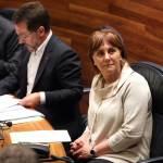 VÍDEO: El Principado mantiene la previsión de comenzar la residencia de Cangas este año