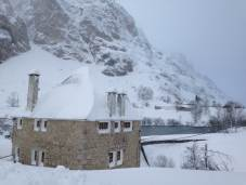 Nieve-en-Somiedo01