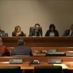 VÍDEO: Sin previsión para el nuevo centro de salud de Cangas del Narcea