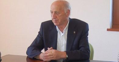 Alcalde de Villayon