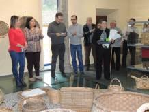 Inauguración-Semana-Cultural-Cangas-del-Narcea-2016-(1)