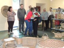 Inauguración-Semana-Cultural-Cangas-del-Narcea-2016-(12)