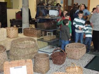 Inauguración-Semana-Cultural-Cangas-del-Narcea-2016-(28)