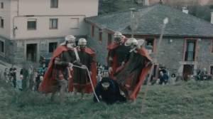 Via-Crucis-Viviente04