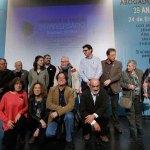 La Fundación Abogados de Atocha, Premio Rafael del Riego