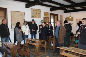 ibias lenguas y culturas blog 02