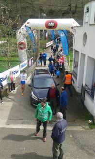 Carrera Puerta de Muniellos 2016 32km (1)