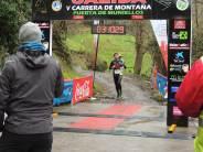 Carrera Puerta de Muniellos 2016 32km (11)