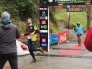 Carrera Puerta de Muniellos 2016 32km (12)