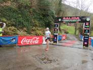 Carrera Puerta de Muniellos 2016 32km (13)