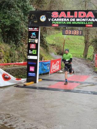 Carrera Puerta de Muniellos 2016 32km (14)