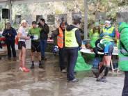 Carrera Puerta de Muniellos 2016 32km (16)