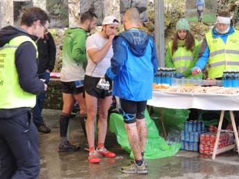 Carrera Puerta de Muniellos 2016 32km (18)