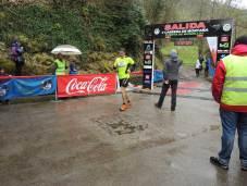 Carrera Puerta de Muniellos 2016 32km (22)