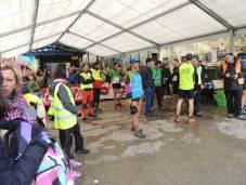 Carrera Puerta de Muniellos 2016 32km (24)