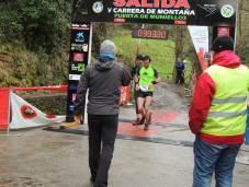 Carrera Puerta de Muniellos 2016 32km (25)