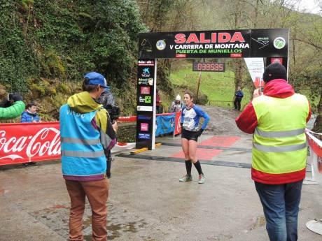 Carrera Puerta de Muniellos 2016 32km (28)