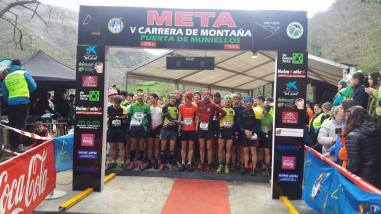 Carrera Puerta de Muniellos 2016 32km (3)
