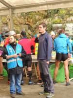 Carrera Puerta de Muniellos 2016 32km (31)