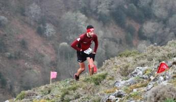 Carrera Puerta de Muniellos 2016 32km (4)