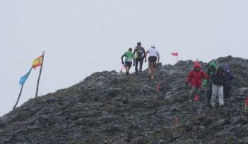 Carrera Puerta de Muniellos 2016 32km (6)