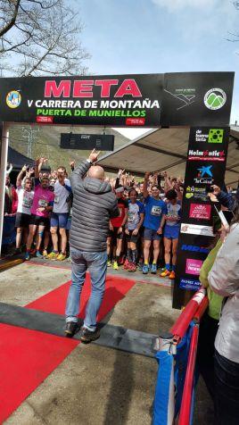 Carrera Puerta de Muniellos 2016 9km (1)