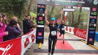 Carrera Puerta de Muniellos 2016 9km (103)