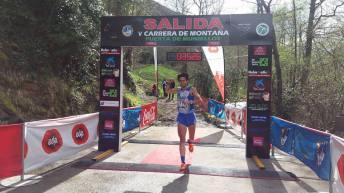Carrera Puerta de Muniellos 2016 9km (11)