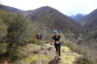 Carrera Puerta de Muniellos 2016 9km (4)