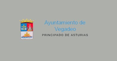 Vegadeo