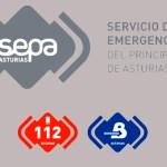 Desactivado el Plan Especial por el incendio de Ayones, en Valdés