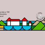 Foro sobre innovación en el turismo rural, en Taramundi