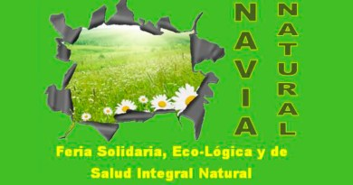Navia Natural