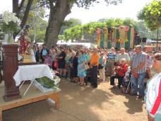 San Roque Tineo09
