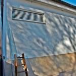 En marcha el saneamiento de La Curiscada, en Tineo