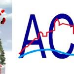 Premios en la campaña navideña de la Asociación de Comerciantes de Luarca